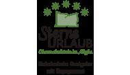 Logo Sterneurlaub
