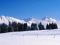 Allgäuer Winter-Berge01