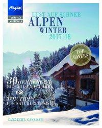 Wintermagazinette 2017