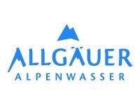 Logo Alpenwasser