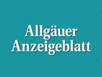 Allgäuer Anzeigeblatt Logo