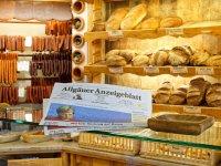 Bäckerei Schroth