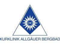 ABB Logo Blau