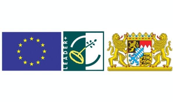 Leader Projekt der EU