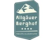 Allgäuer Berghof