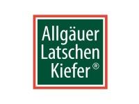 Logo Allgäuer Latschenkiefer