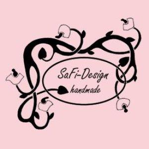 Safi Design Logo