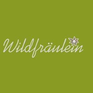 Wildfräulein Logo