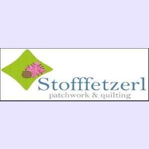 Stofffetzerl Logo