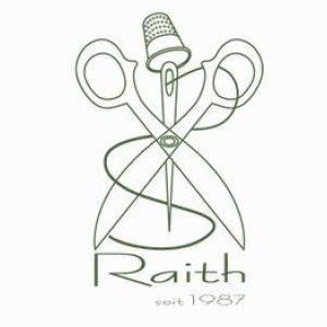 Trachten Raith Logo