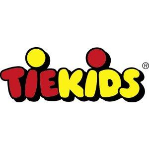 TIEKIDS Logo