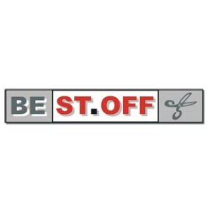 Bestoff Logo