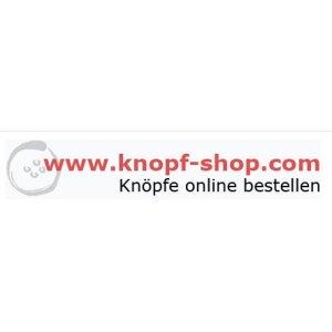 Knopf-Shop Logo