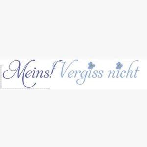 Martina Schütz Logo