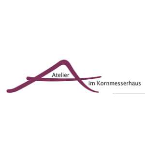 Logo Kornmesserhaus
