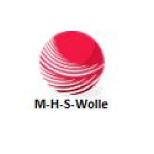 M-h-s
