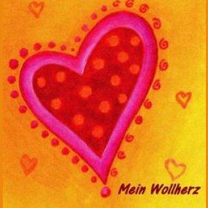Wollherz
