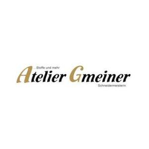 Atelier Gmeiner