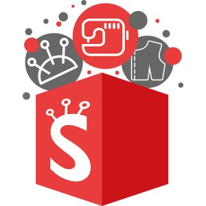Sewingbox web 2