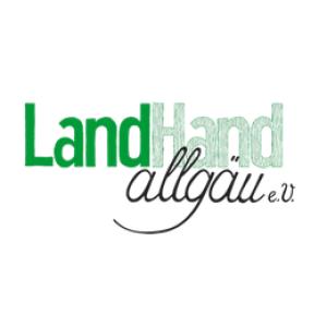 LandHand allgäu e.V.