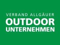 Verband Allgäuer Outdoor Unternehmen e.V.