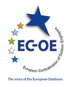 EC -OE
