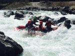 Rafting Ausbildung