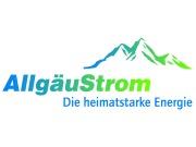 Logo Allgäu Strom
