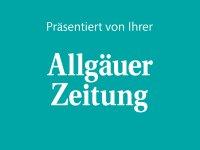 Allgäuer Zeitung Logo
