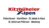 Kooperationspartner Content Marketing PillerseeTal - Kitzbüheler Alpen