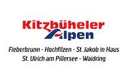 Kooperationspartner Content Marketing PillerseeTal - Kitzbüheler Alpen