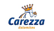 Kooperationspartner Content Marketing Carezza Dolomites