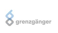 Grenzgänger Kooperationspartner Bergparadiese-Blog