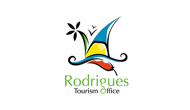 Kooperationspartner Content Marketing und Fotografie Rodrigues Tourismus