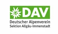 DAV - Kooperationspartner von Bergparadiese