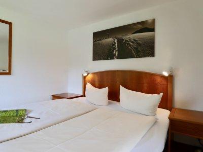 Hotelfotografie Innenaufnahmen Arbeitsbeispiel