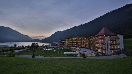 Hotel Laterndl Hof