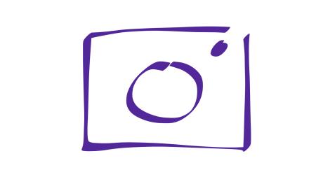 Fotoservice
