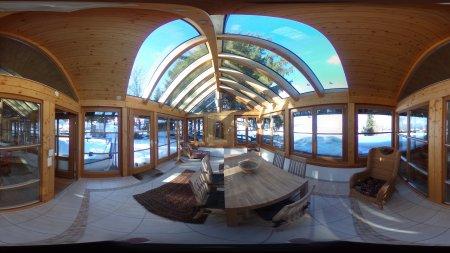 Ferienwohnung virtuelle Tour