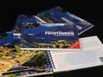 Das Fototourenbuch