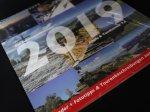 Fototourenkalender 2019