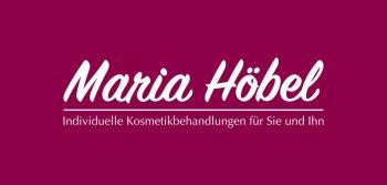 Schild, Flyer, Visitenkarte, Logo