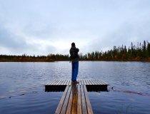 Angeln-in-Finnland