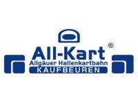 All-Kart Logo
