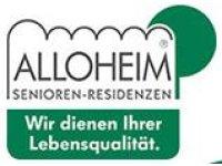 Alloheim