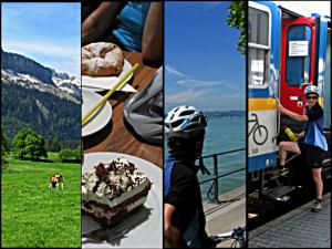 RadTour Oberstdorf-Bodensee