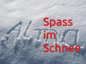 Ski(S)pass