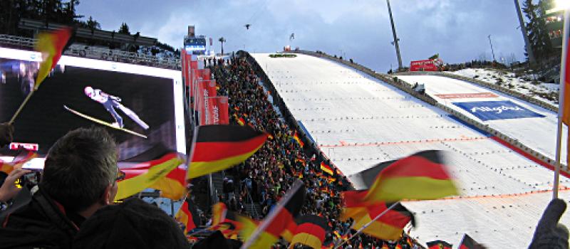 Vierschanzentourne62 2013 scale