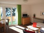 Zimmerbeispiel Hotelapartment 18