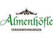 Almenhoefle 4C (1)